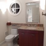 oneill_bathrooms