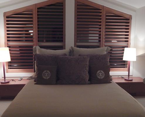oneill_bedrooms