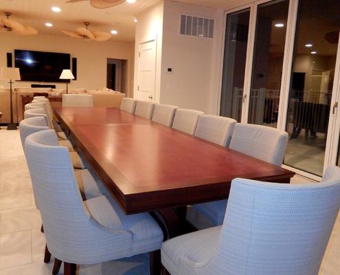 oneill_diningrooms