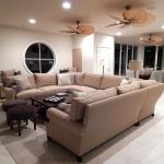 oneill_livingrooms