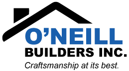 O'Neill Builders Inc.